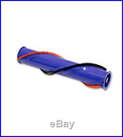 Dyson DC59 Vacuum Cleaner Brush Bar Assembly Genuine OEM PART # 966085-01 NIB