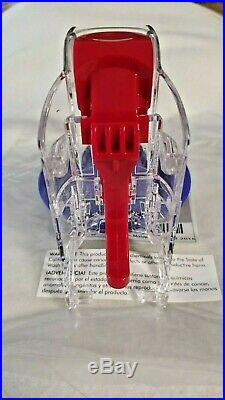 Dyson DC65 DC66 UP 13 UP Animal VACUUM CLEANER CYCLONE HANDLE LID TOP 966060-01