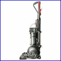 Dyson DC75 Cinetic Big Ball Animal Upright Vacuum Cleaner + tools and pet head