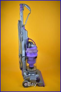 Dyson Dc14 Animal Upright Vacuum Cleaner 6 Month Warranty! New Motor