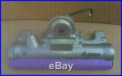 Dyson Dc15 Animal Vacuum Cleaner New Motor Refurbished 3 Year Warranty