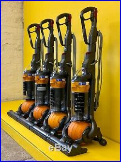 Dyson Dc25 Multi Floor Rollerball Vacuum Cleaner Serviced & Ready To Use