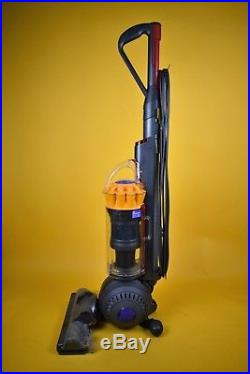 Dyson Dc40 Multi Floor Rollerball Vacuum Cleaner 72 Hour Delivery