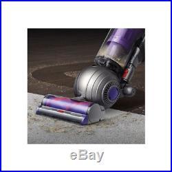 Dyson LTBALLANIMAL Light Ball Animal Upright Vacuum Cleaner 5 Year Warranty