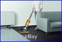 Dyson Official Outlet Ball Multi Floor 2 upright vacuum 2 YEAR WARRANTY