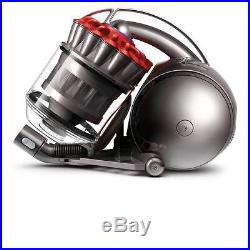 Dyson Official Outlet DC41c Vacuum (Refurbished 204211-02) 2 YEAR WARRANTY