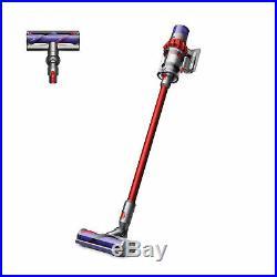 Dyson Official Outlet V10 Motorhead Cordfree vacuum