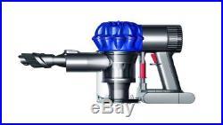 Dyson Official Outlet V6 Trigger Origin Handheld Vacuum New 2 YR WARRANTY
