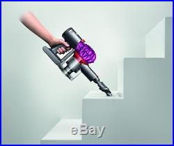 Dyson Official Outlet V7B Cordless Vacuum Refurbished 1 YEAR WARRANTY