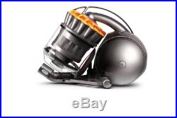 Dyson Origin Ball Barrel Vacuum