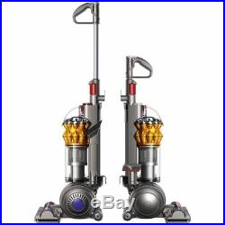 Dyson Small Ball UP15 Multifloor Lightweight Vacuum Cleaner Refurbished FREE P&P