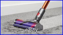 Dyson V10 Absolute Plus Cordless Handstick Vacuum Cleaner