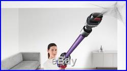 Dyson V10 Animal Cordless Handstick Vacuum Cleaner
