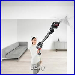 Dyson V10 Total Clean Cordless Vacuum Cleaner Iron Refurbished