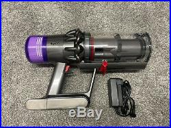 Dyson V11 Absolute / Animal Hand Held Vacuum Cleaner