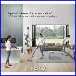 Dyson V11 Absolute Cordless Vacuum Cleaner 2 Year Manufacturer Warranty New