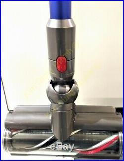 Dyson V11 Absolute Cyclone Akku Handstaubsauger Vacuumcleaner 268700-01 NEU OVP