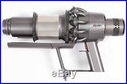 Dyson V11 Absolute Main Body 970142-01
