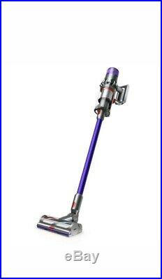 Dyson V11 Animal Cord-Free Vacuum Purple/Nickel NEWithFACTORY SEALED