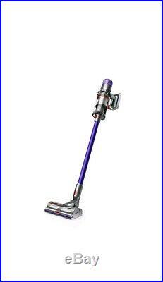 Dyson V11 Animal Cordless Bagless Stick Vacuum Cleaner