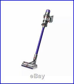 Dyson V11 Animal Cordless Stick Vacuum, Smart Vacuum Modes Intelligent Pwr Adj