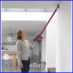 Dyson V6 Absolute Cordless Vacuum Cleaner Brand New 2 Year Manufacture Guarantee