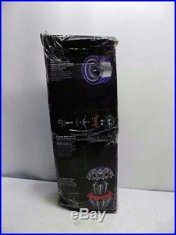 Dyson V6 Absolute Vacuum, 955770