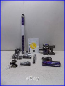 Dyson V6 Animal Upright Vacuum Cleaner