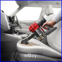 Dyson V6 Car + Boat Handheld Vacuum Cleaner Cordless