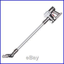 Dyson V6 Cord-Free Stick Vacuum
