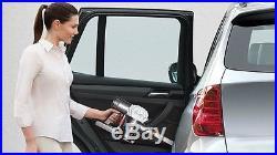Dyson V6 Cord-free Handstick Vacuum Cleaner