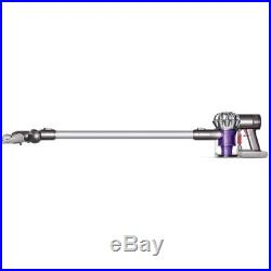 Dyson V6 Cordless Handstick Cleaner