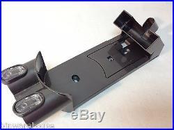 Dyson V6 Cordless Stick Vacuum Sv03 White Iron