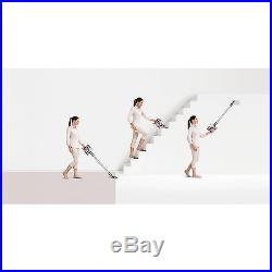 Dyson V6 Origin Handheld Cordless Stick Vacuum Bagless Model # 209472-01 NEW