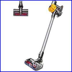 Dyson V6 Slim Handstick Vacuum Cleaner