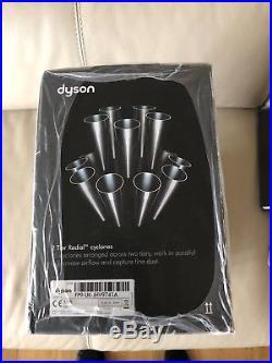 Dyson V6 Triggerpro Handheld Vacuum Brand New Unopened