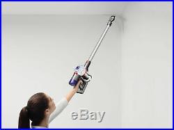 Dyson V7 Allergy Cordless Vacuum New