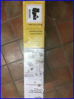 Dyson V7 MotorHead+ Cordless Vacuum Cleaner 2 Year Warranty Exclusive Model