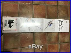 Dyson V7 Motorhead Extra Cordless Vacuum Cleaner 2 Yr Warranty