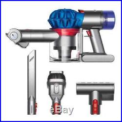 Dyson V7 Trigger Pro with HEPA Handheld Vacuum Cleaner Cordless DUAL VOLTAGE