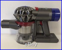 Dyson V8 Absolute Cordless Vacuum PLEASE READ FAST SHIPPING