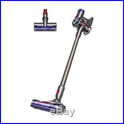 Dyson V8 Animal Handstick Vacuum Cleaner
