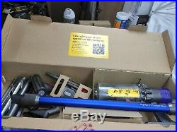 Dyson v10 body withV11 Animal Stick Vacuum Cleaner read! K22