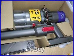 Dyson v10 body withV11 Animal Stick Vacuum Cleaner read! K24