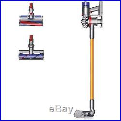 Dyson v8 Absolute Cordless Vacuum Cleaner SV10 abs
