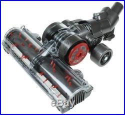 Full Size Genuine Dyson Turbo Turbine Head Dc08 Dc19 Dc20 906565-30