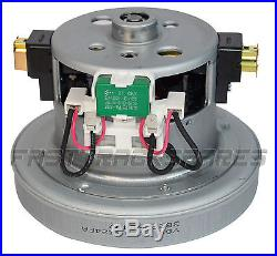 Genuine Dyson DC28C DC33 DC37C DC39 DC41 Vacuum Cleaner Motor 240V 918953-04