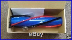 Genuine Dyson Dc50 Up15 Vacuum Cleaner Brushroll Brush Roller Bar 964705-01