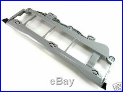Genuine Dyson Part Dc14 DC 14 Animal Vacuum Cleaner Bottom Sole Plate 908655-03