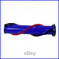 Genuine Dyson Vacuum Cleaner SV10 V8 Absolute Brush Beater Bar Roll Brushroll